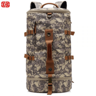Coolbell Sport Backpack