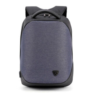 Arctic Hunter Anti-Theft 15.6 Laptop Waterproof Business Backpack With USB