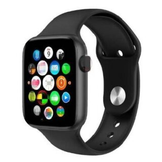 C200 Bluetooth Smart Watch Touch Screen Heart Rate Monitor Fitness Tracker Smartwatch