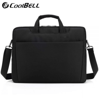 Coolbell CB-0107 Laptop Carrying Case 17.3 Inch