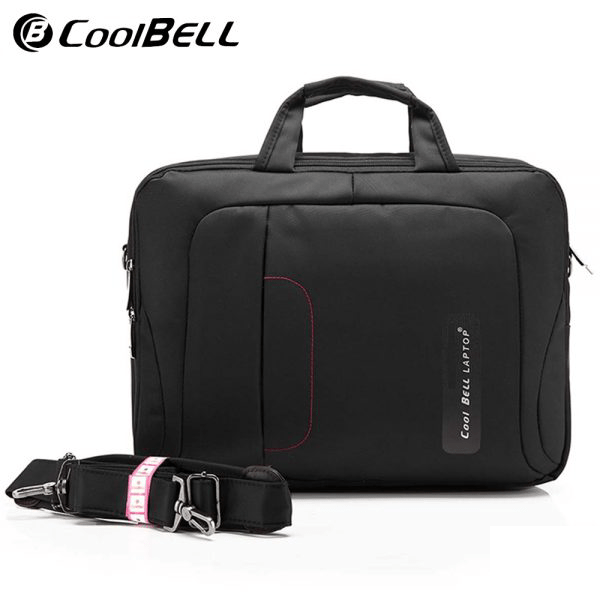 Coolbell CB-2015 Topload 15.6 inch