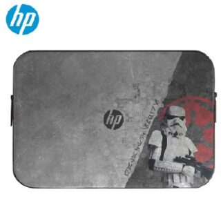 HP Star Wars Special Edition 15.6″ Laptop Protective Padded Sleeve